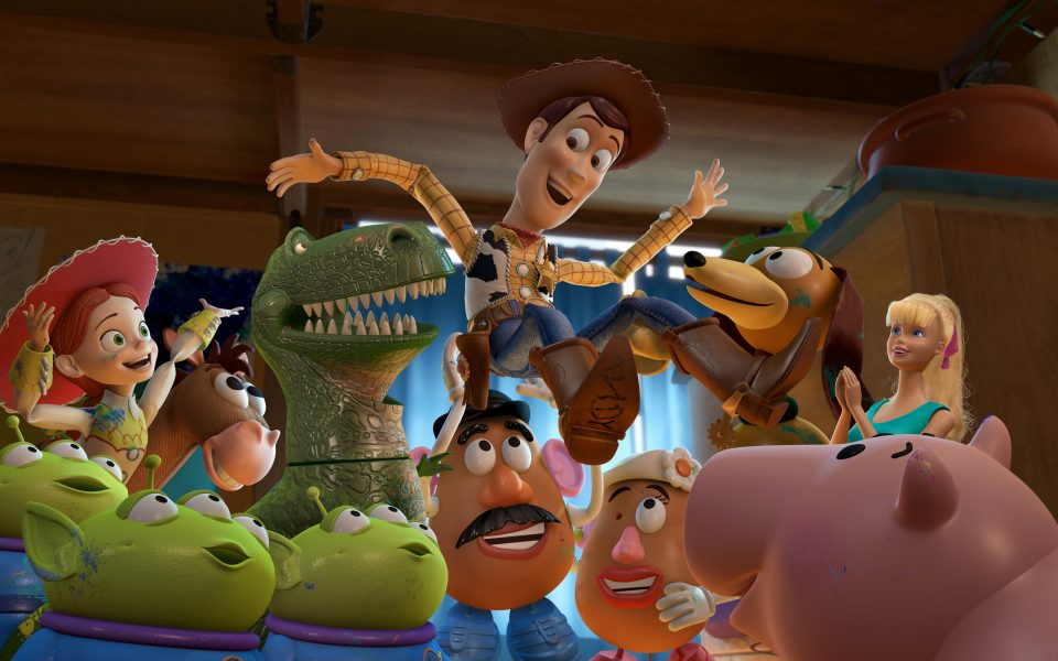Toy-Story-3-movie-image