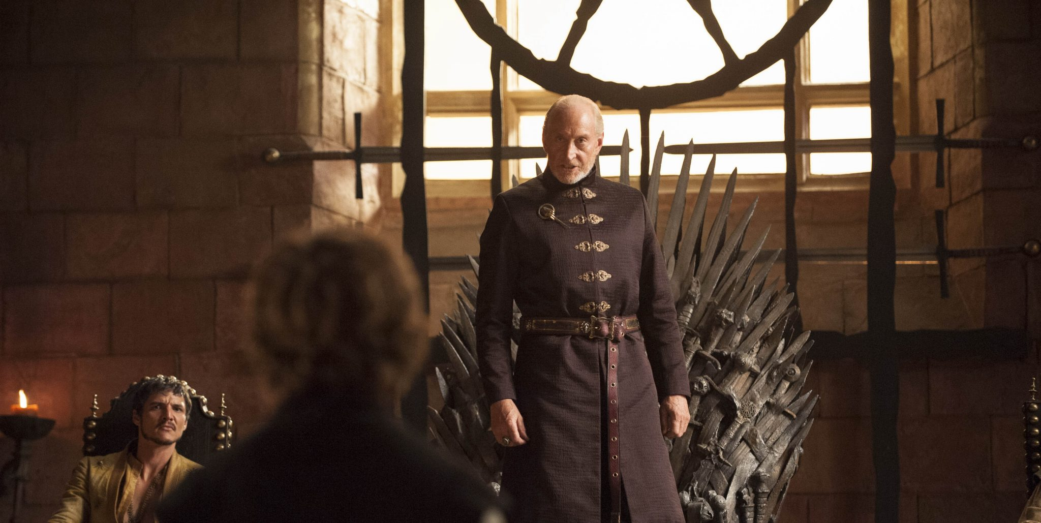 Tyrion-and-Tywin-Lannister-tyrion-lannister-37085306-4256-2832