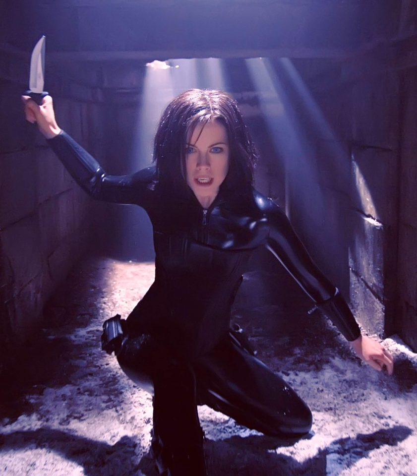 Underworld_evolution1