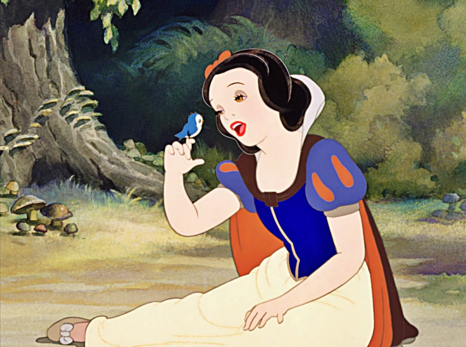 Walt-Disney-Screencaps-Princess-Snow-White-walt-disney-characters-34433862-4344-3240