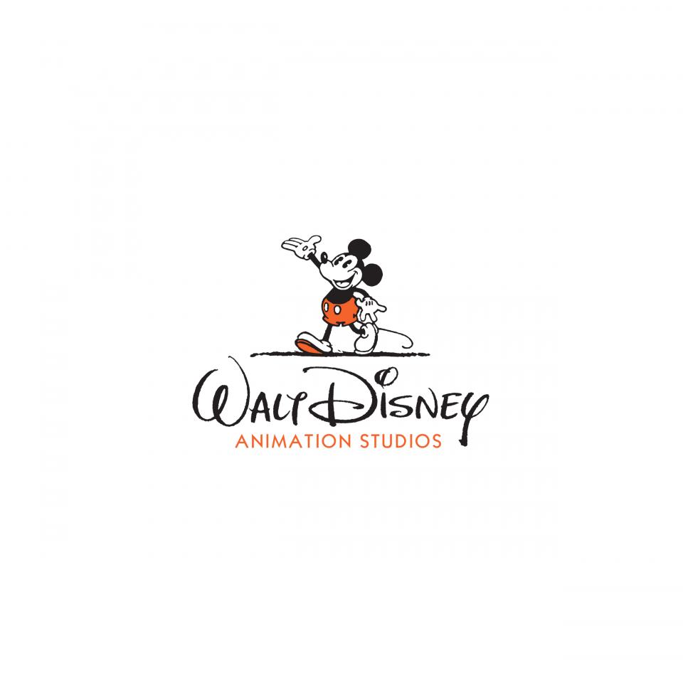 Walt_Disney_Animation_Studios