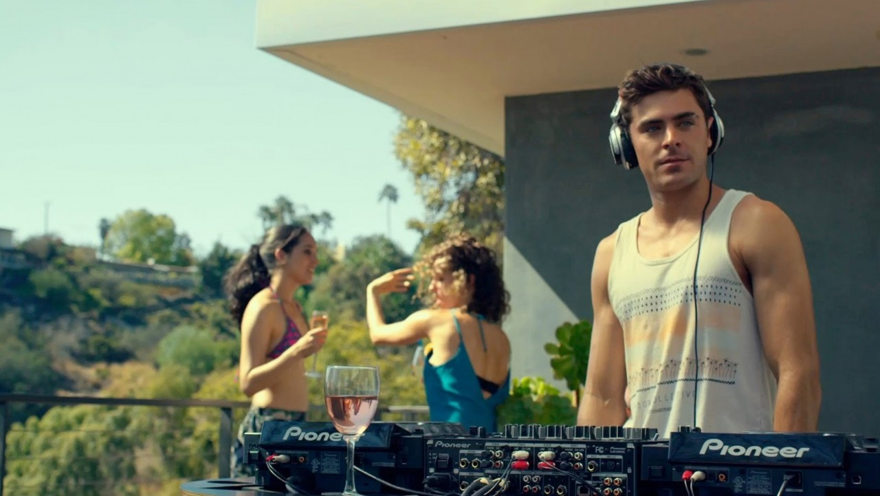 We-Are-Your-Friends-Zac-Efron-1280x721