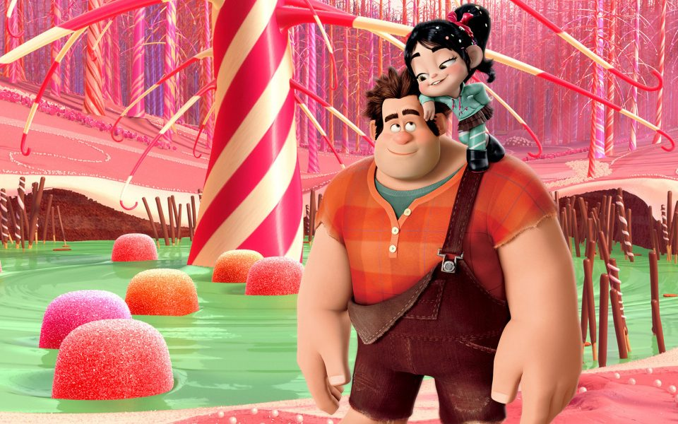 Wreck_It_Ralph2013_freecomputerdesktopwallpaper_1920