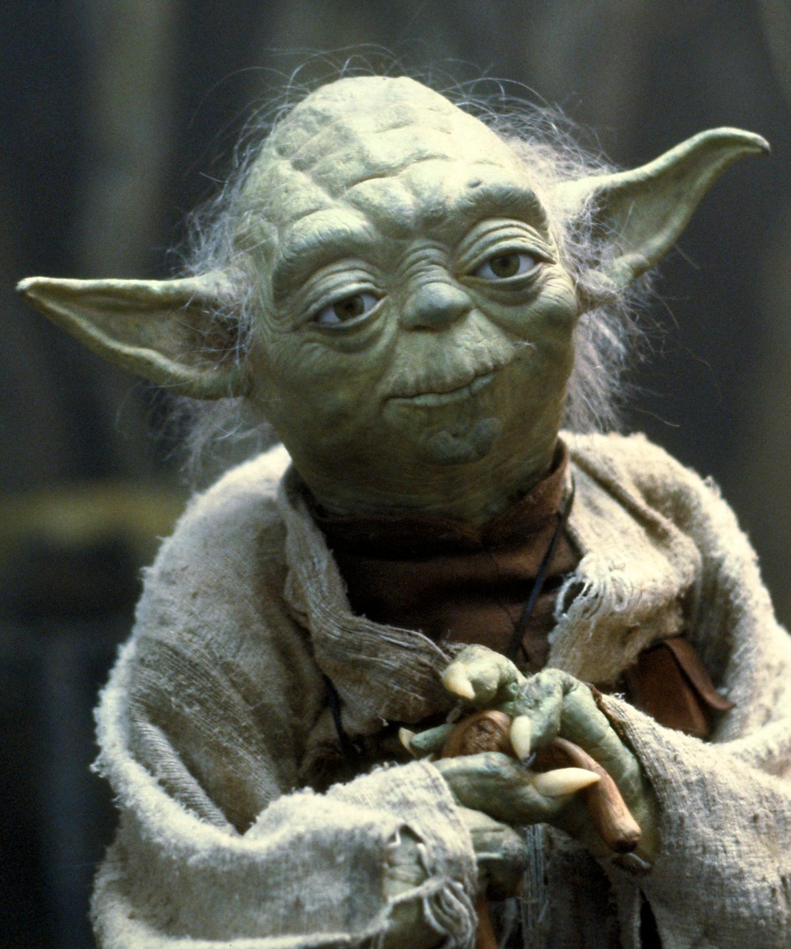 Yoda_SWSB