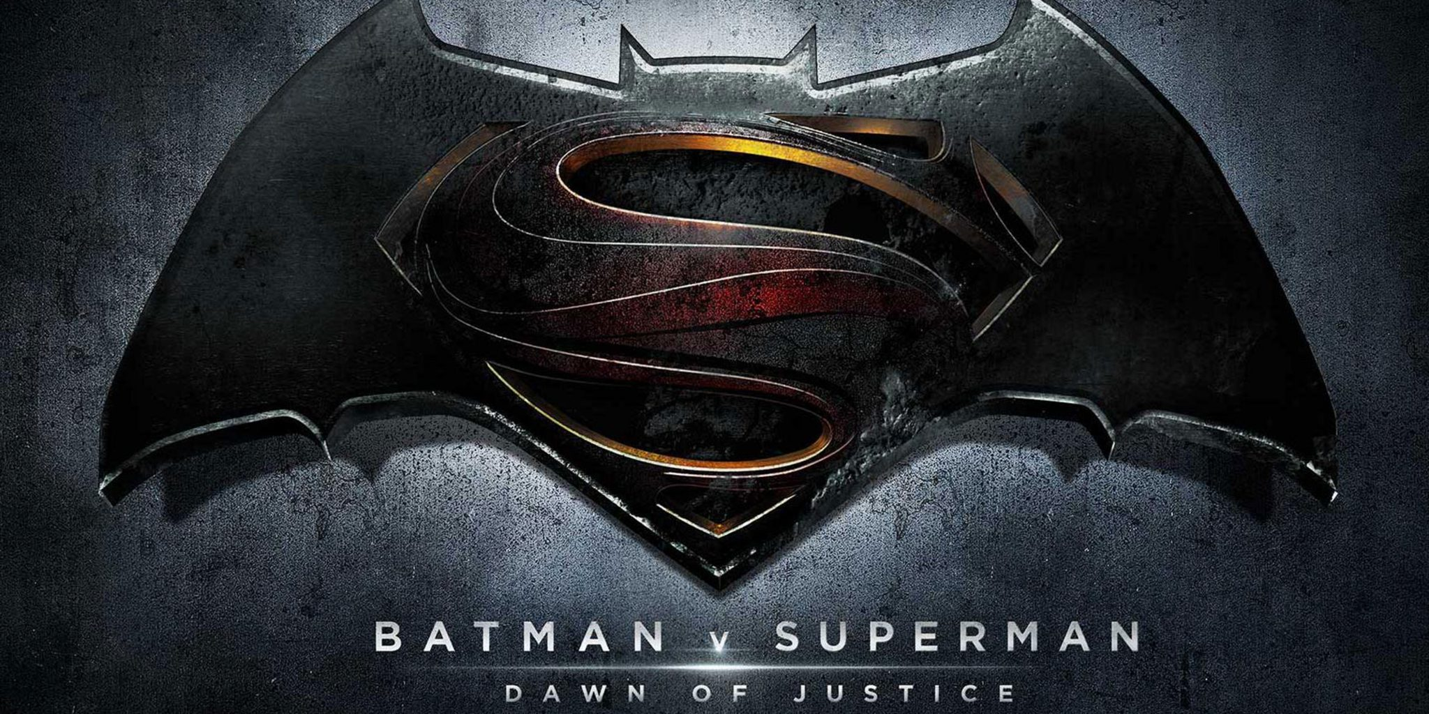 Zack Snyder teases Batman v Superman trailer in new video