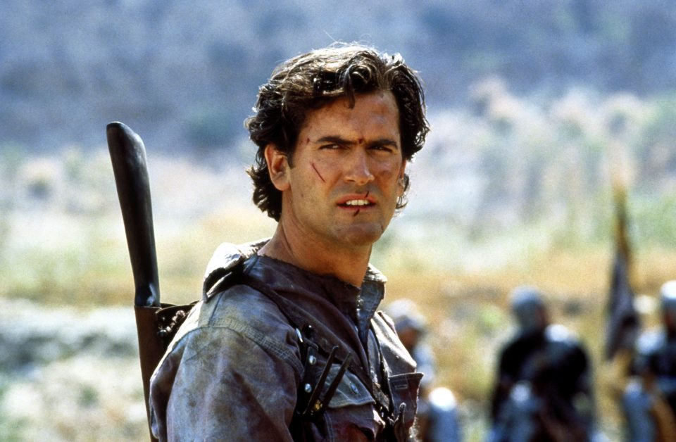 army-of-darkness2