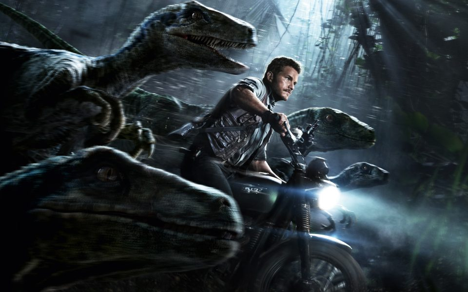 chris_pratt_jurassic_world
