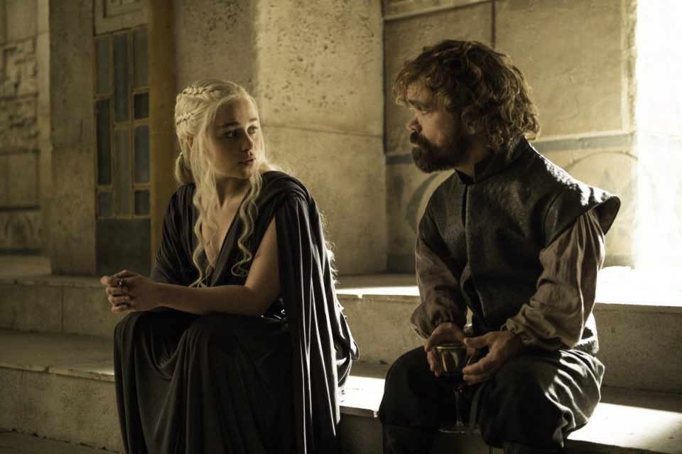 daenerys-and-tyrion-will-discuss-her-entry-to-the-great-game-we-bet-daenerys-will-set-sail-for-westeros-by-the-end-of-the-episode