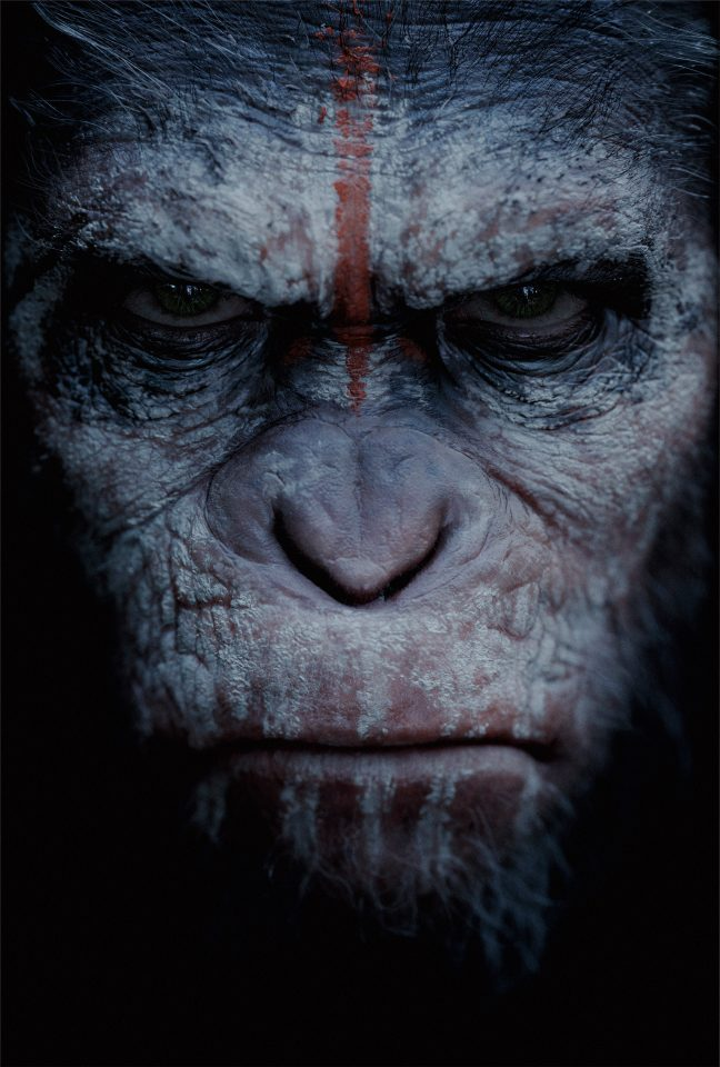 dawn-of-the-planet-of-the-apes-01
