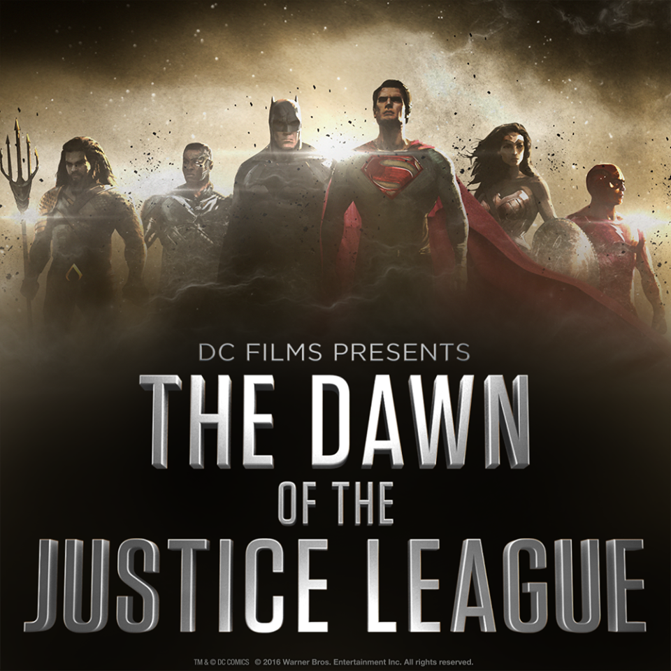 dc-films-justice-league-concept-art