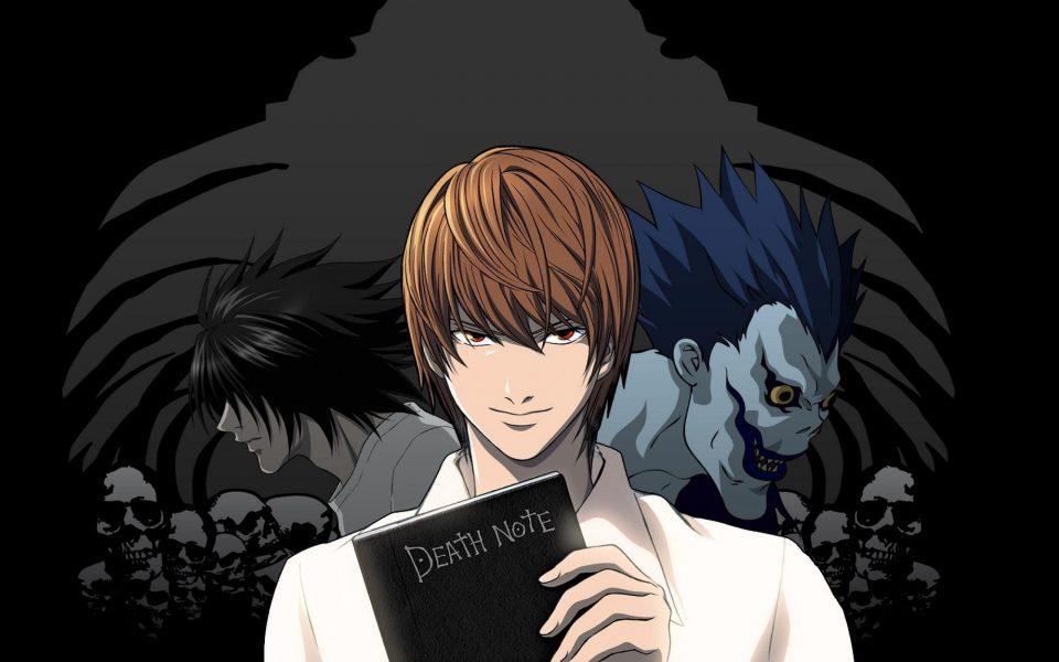 death_note_light_ryuk_yagami_l_2560x1600_wallpaperfo.com