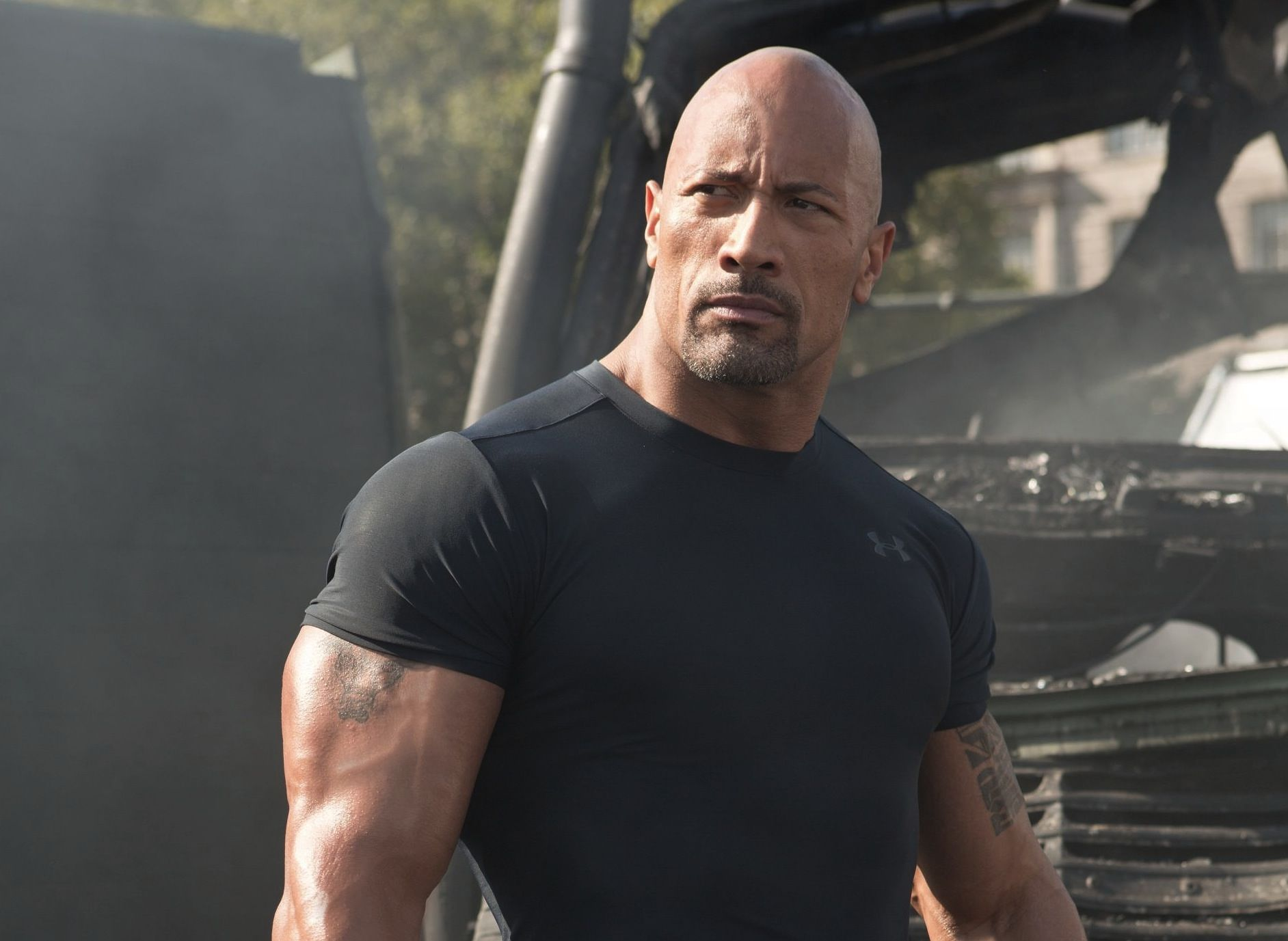 dwayne-johnson-fast-and-furious1-dwayne-the-rock-johnson-releases-exclusive-san-andreas-teaser-on-instagram-just-in-time-for-the-oscars-jpeg-274602