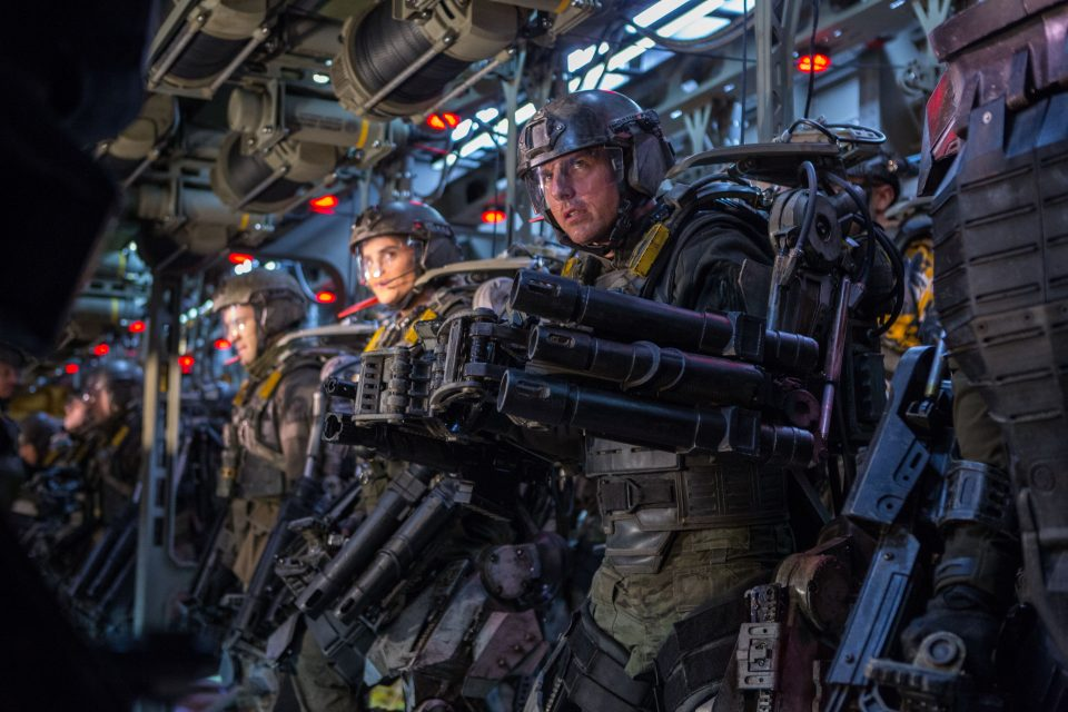 edge-of-tomorrow_still-02