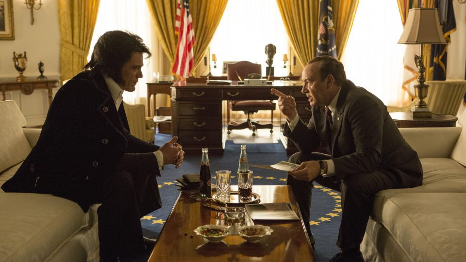 elvis-nixon-michael-shannon-kevin-spacey