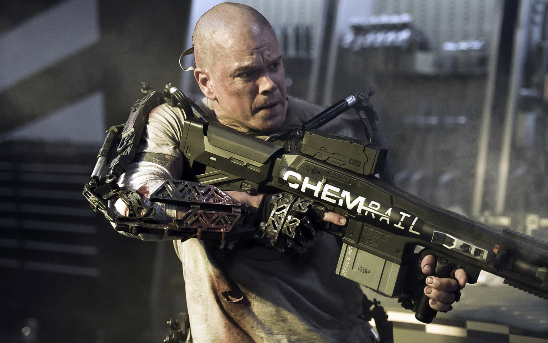 elysium movie - 1024×576