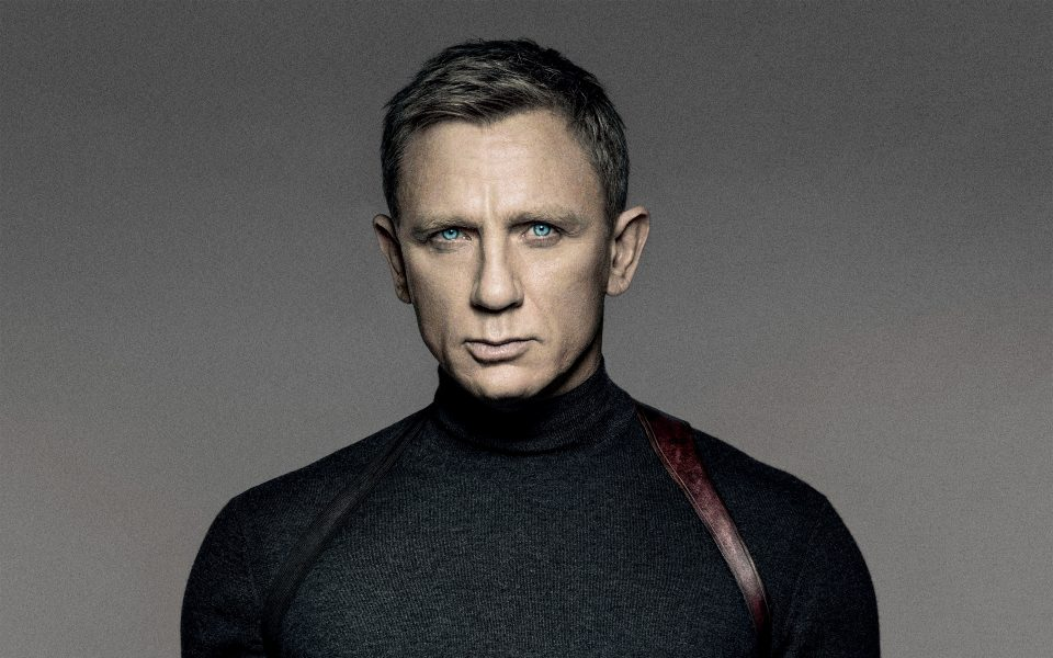 exclusive-james-bond-007