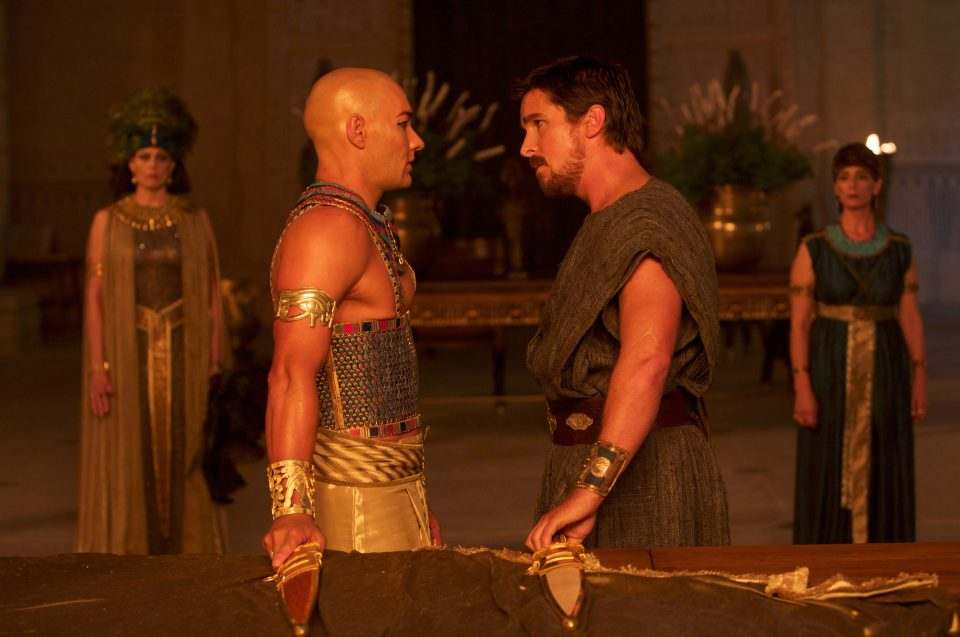 exodus-gods-and-kings-joel-edgerton-christian-bale