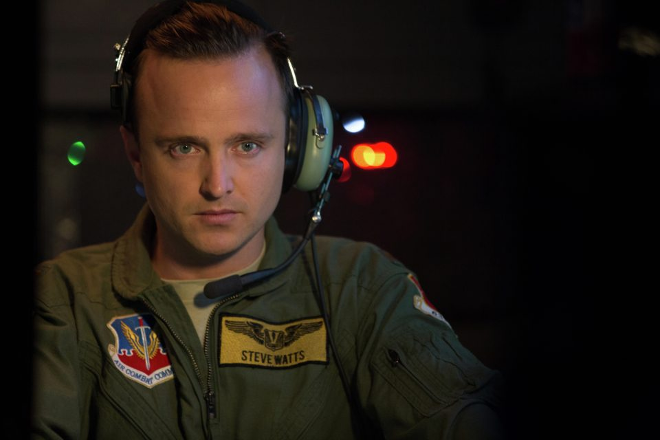 eye-in-the-sky-image-aaron-paul