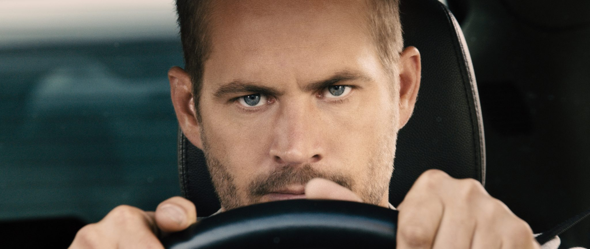 Fast And Furious 7 Paul Walker Quotes Quotesgram: Fast 8 Actor Writes Tribute To Paul Walker