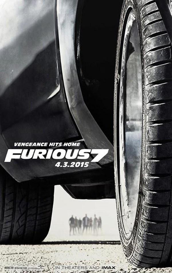 furious-7-official-movie-posterand-still-paul-walker-1
