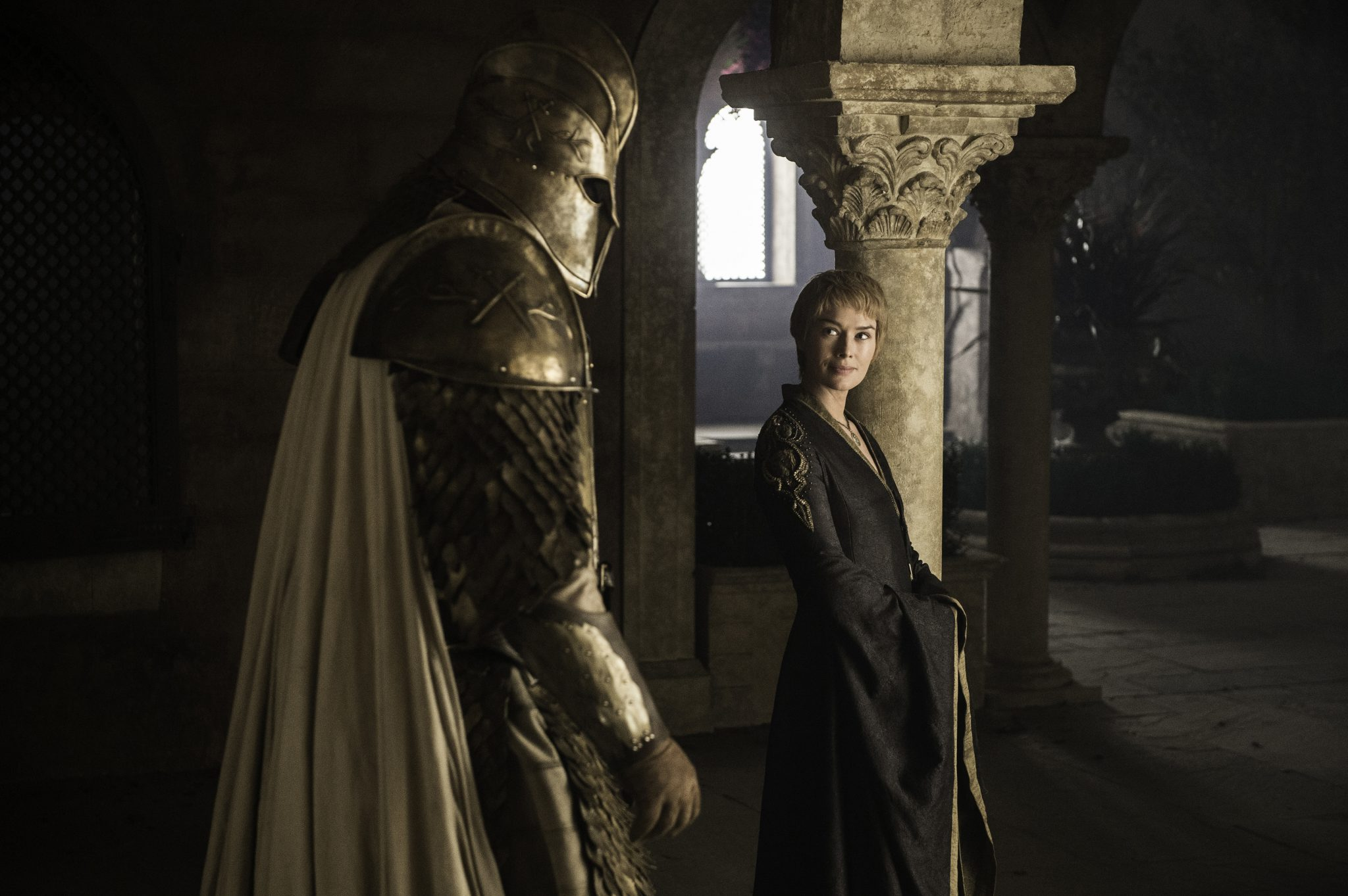 game-thrones-6x08-no-one_0