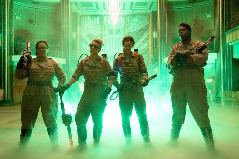 ghostbusters-reboot-trailer-the-good-and-bad-874915