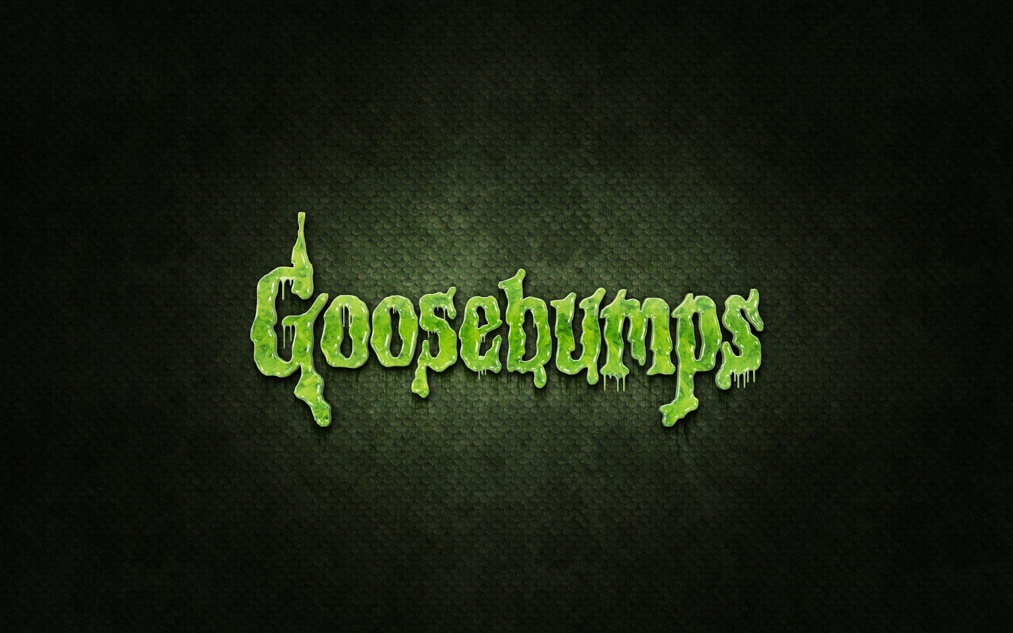 goosebumps_-2560x1600_0[1]