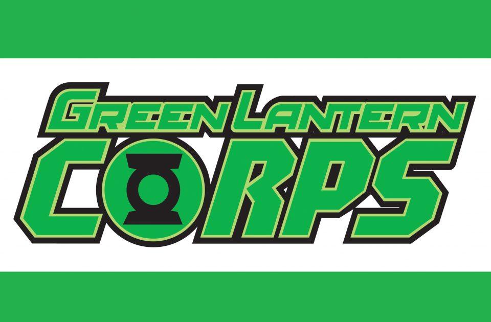 green-lantern-corps-logo