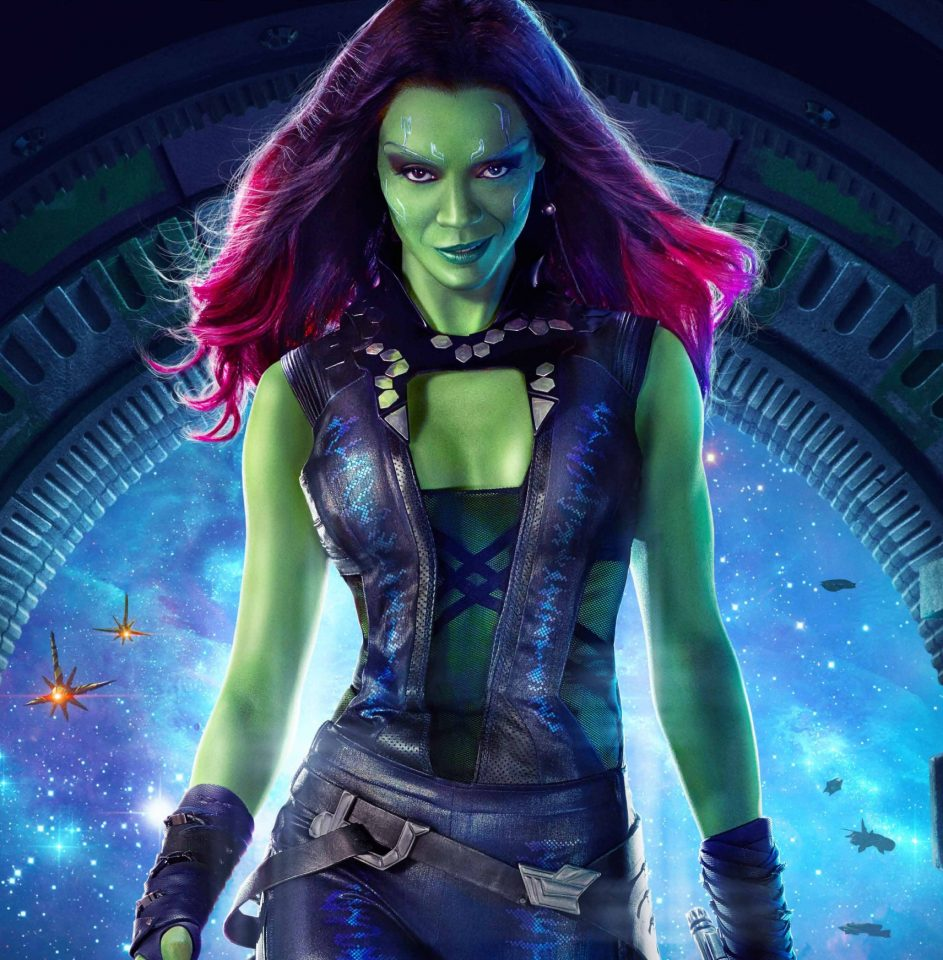guardians-of-the-galaxy-poster-gamora-hi-res