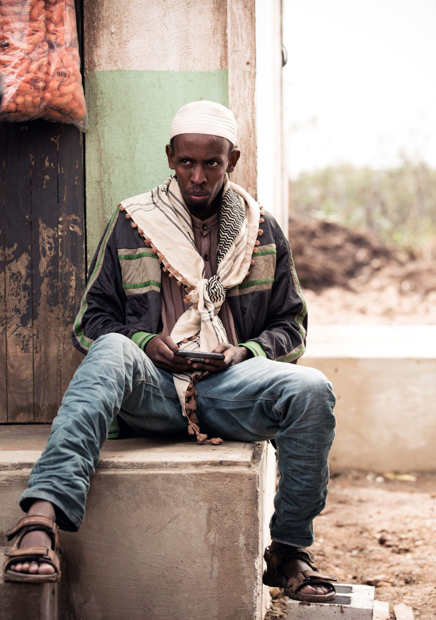 here-s-everything-you-should-know-about-new-blade-runner-2-star-barkhad-abdi-barkhad-ab-1039415