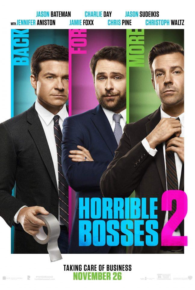 horriblebosses2_trailer3_1