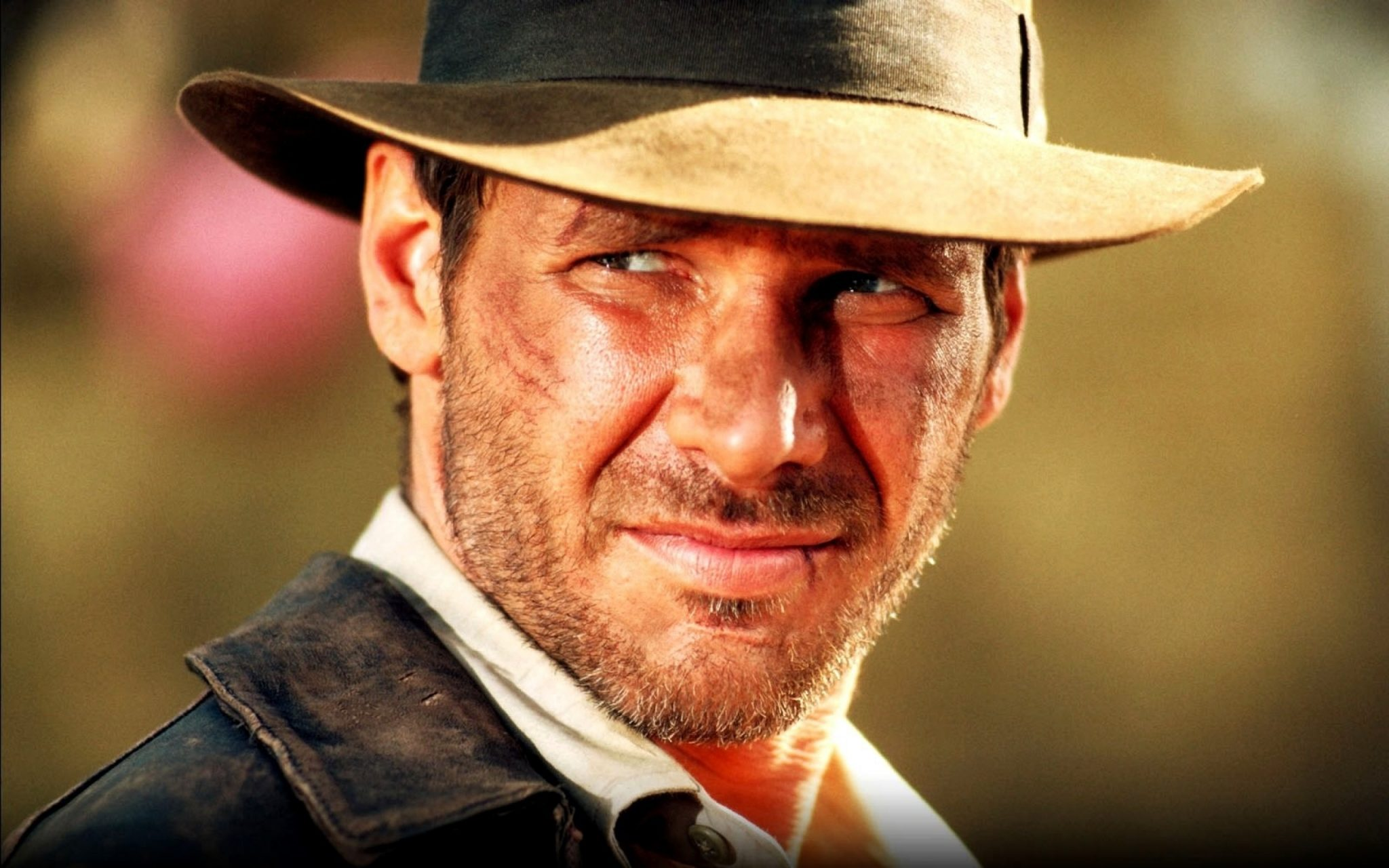 indiana_jones_men_harrison_for_2560x1600_miscellaneoushi.com (2)