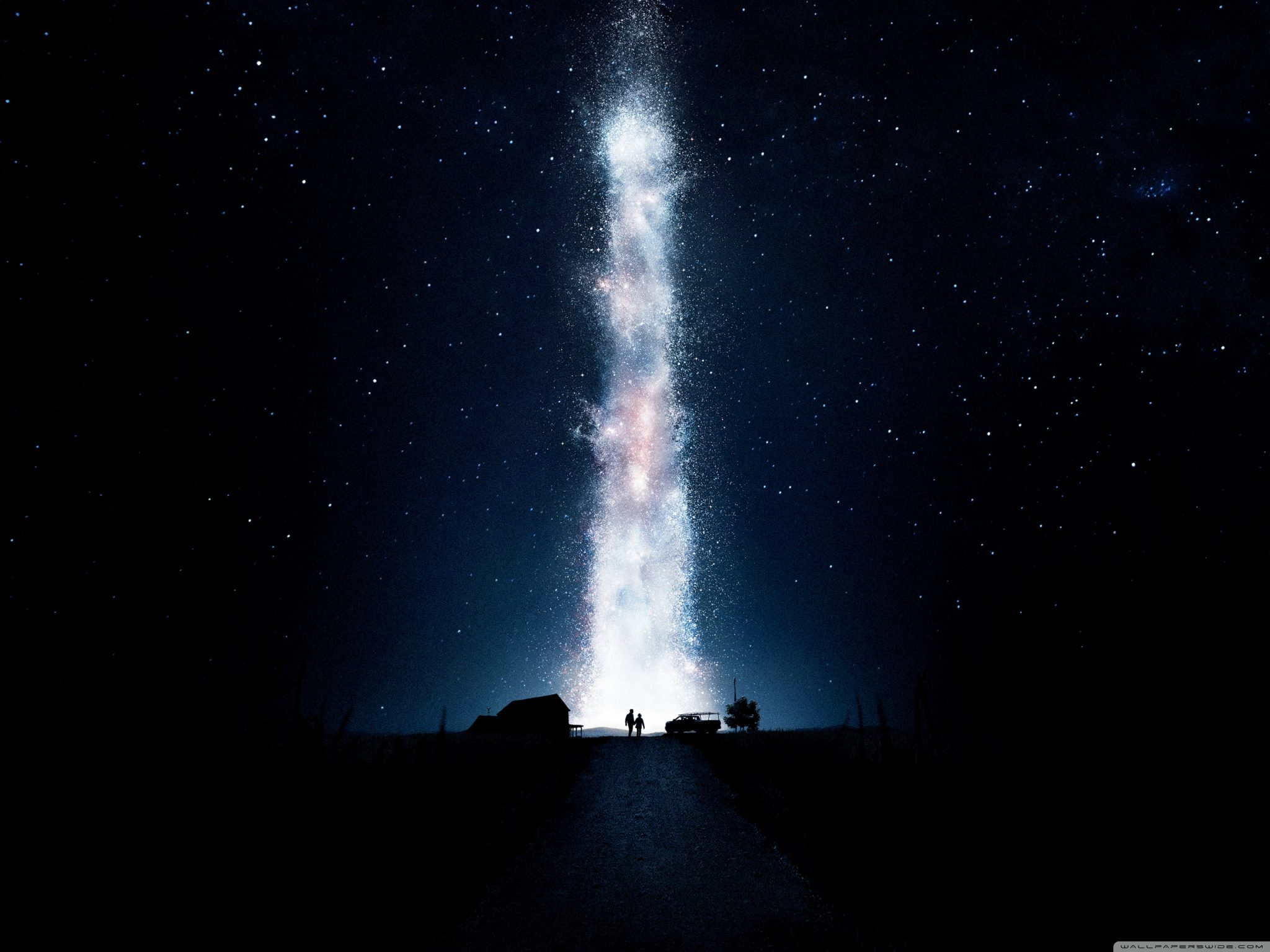 interstellar_2014-wallpaper-3200x2400