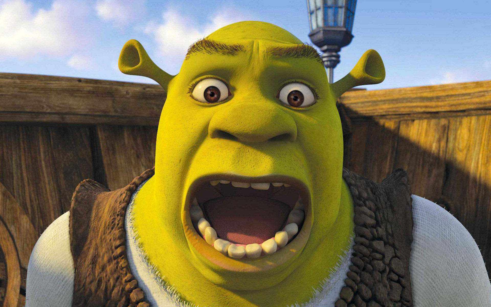 it-ain-t-ogre-yet-what-we-know-so-far-about-shrek-5-667985