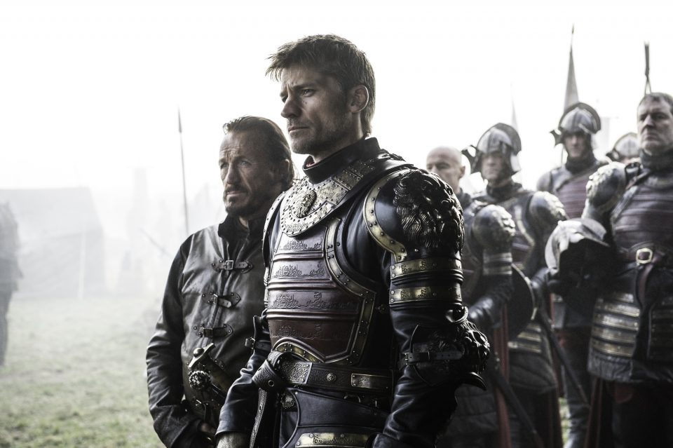 jaime-riverrun-game-thrones-season-6-episode-7
