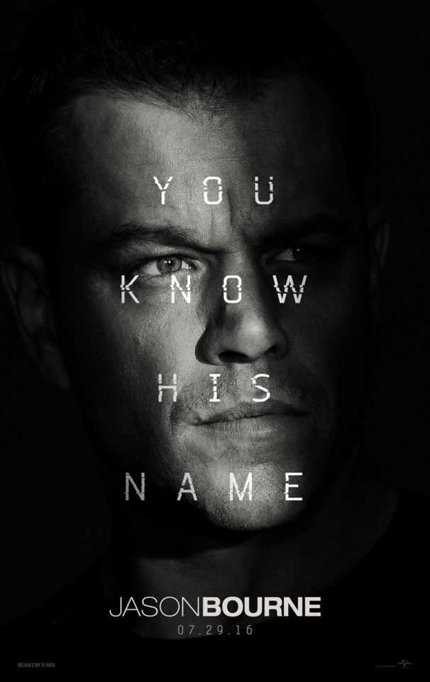 jasonbourne0005