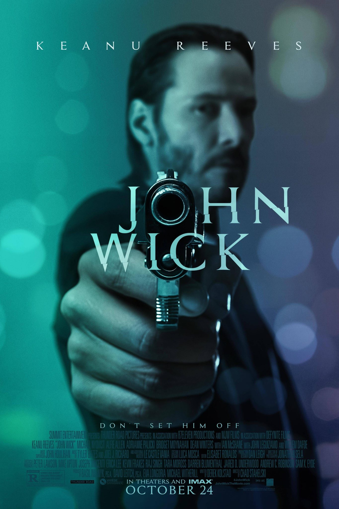 johnwick_trailer_1