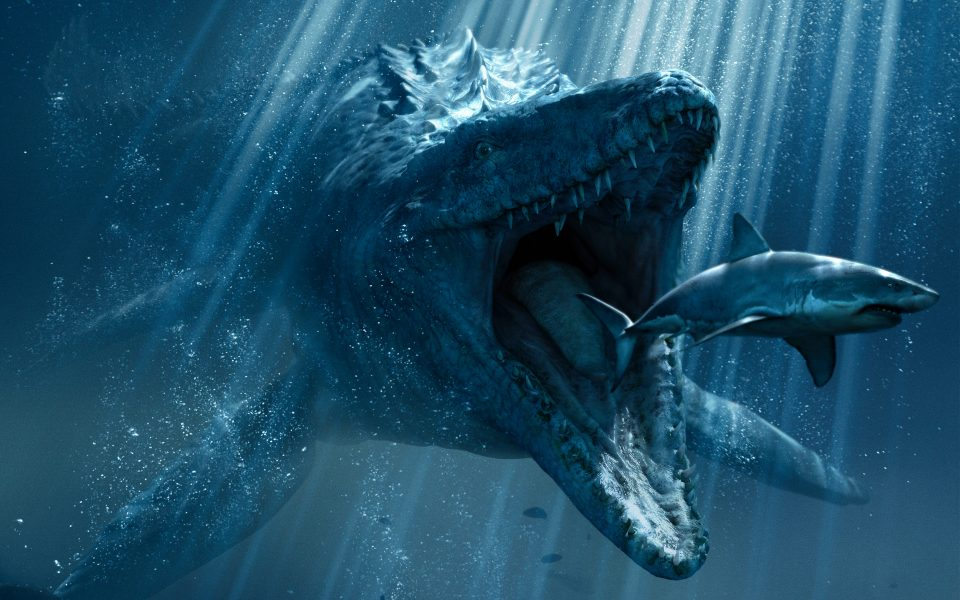jurassic_world_underwater-wide