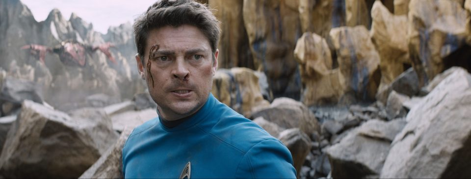 karl urban star trek beyond
