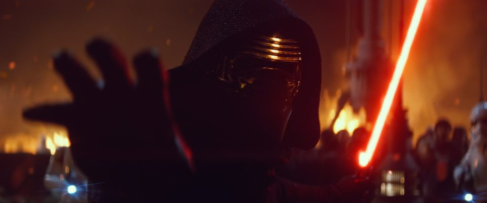 kylo-ren-star-wars-episode-vii