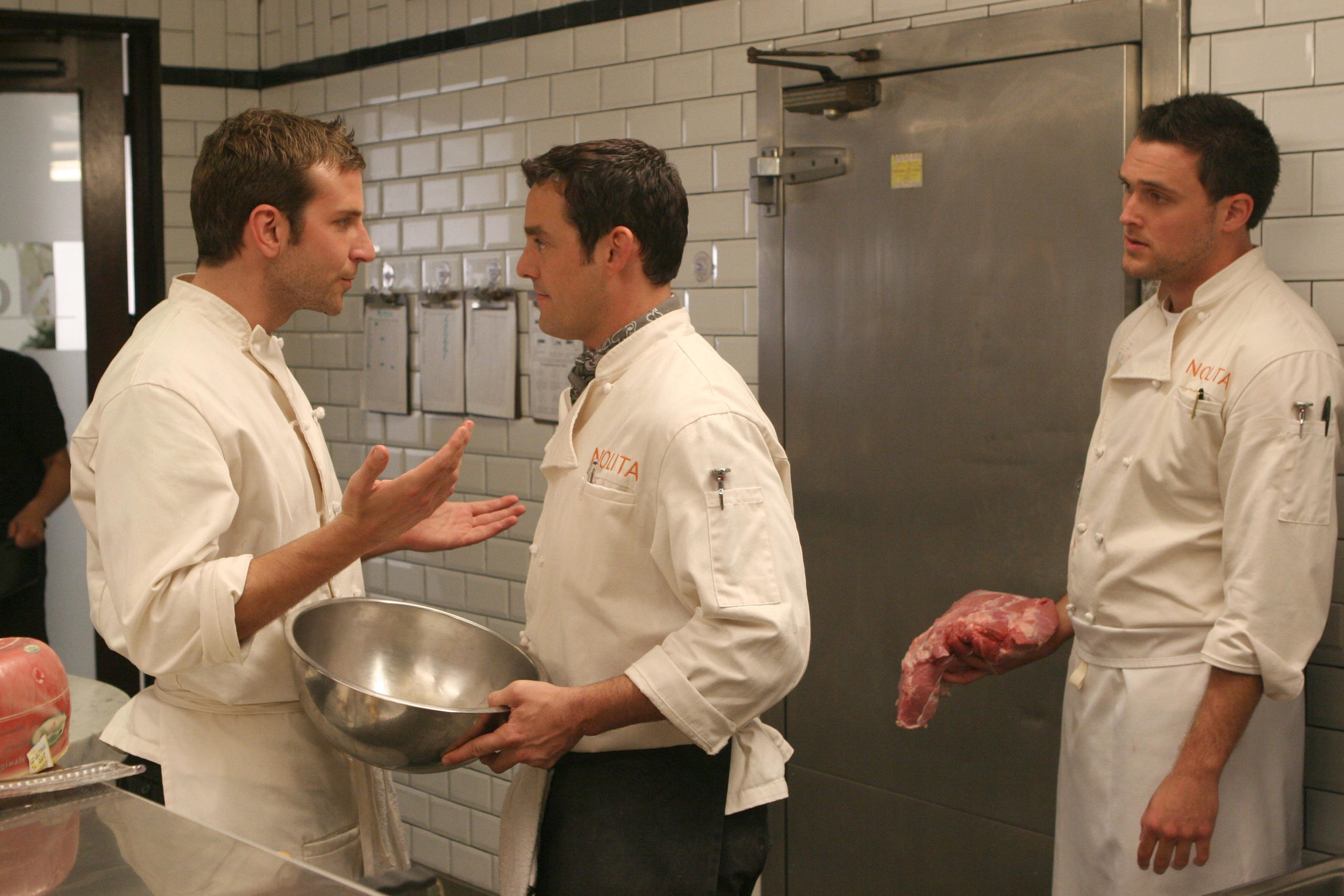 la-dd-bradley-cooper-hot-chef-burnt-20150811