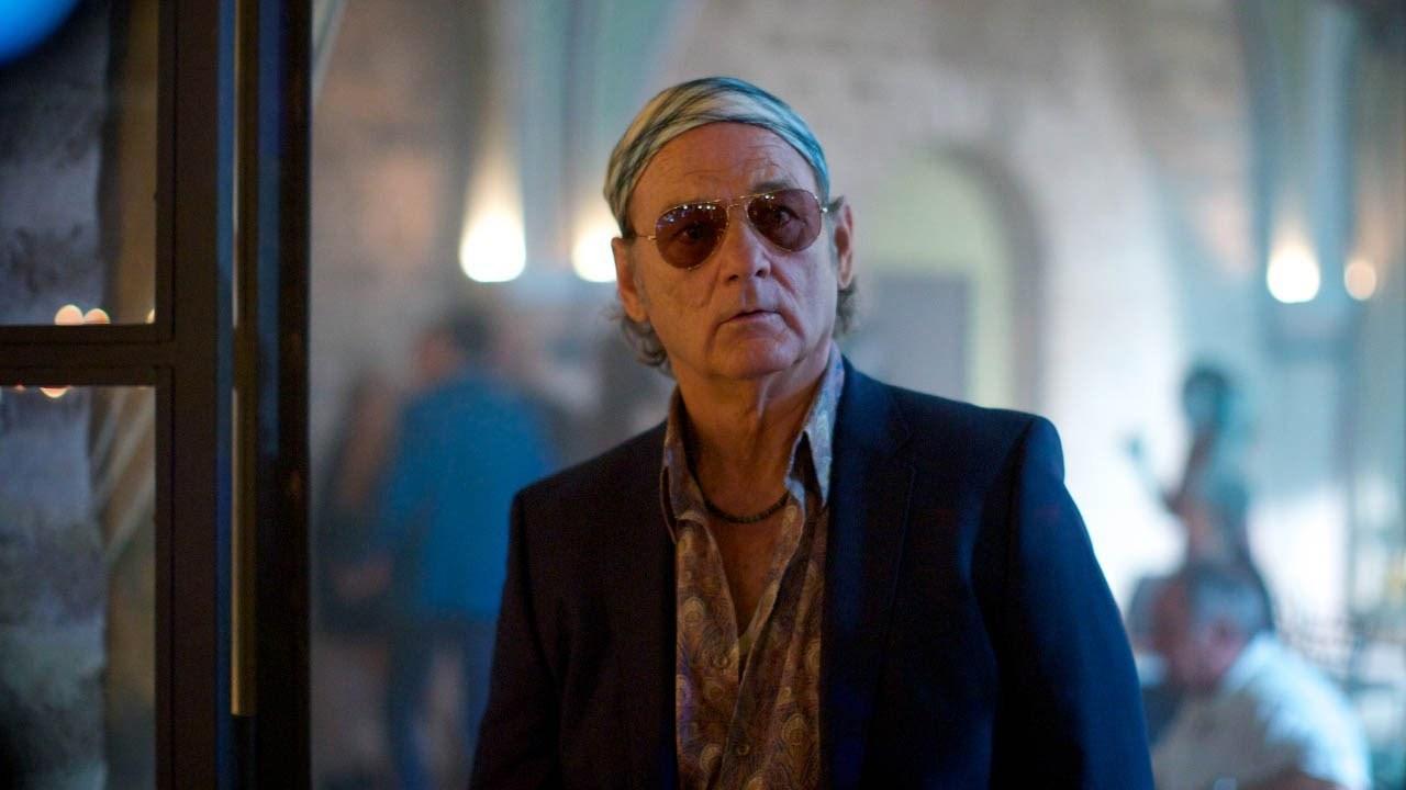 la-et-mn-rock-the-kasbah-trailer-bill-murray-20150611