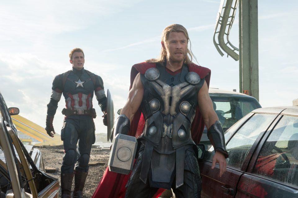 LA_CA_0401_Hero_Avengers