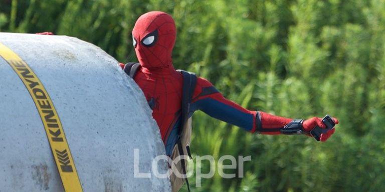 landscape-1467195511-spider-man-homecoming-tom-holland1