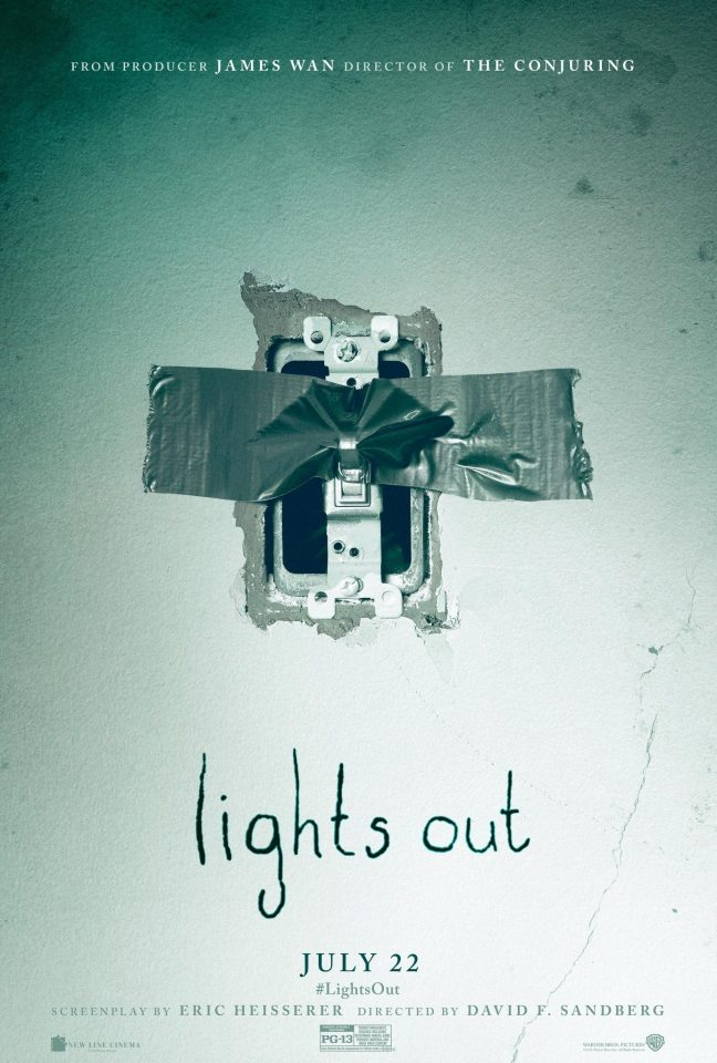 lights-out (1)