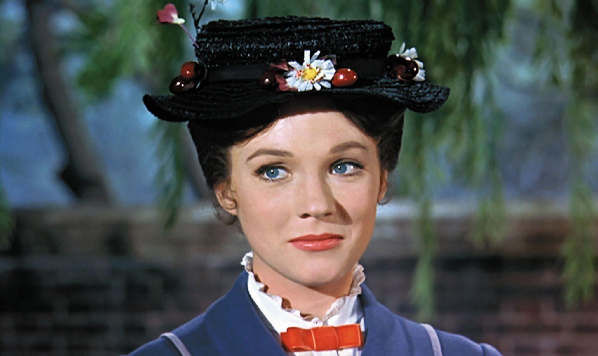 mary-poppins-sc