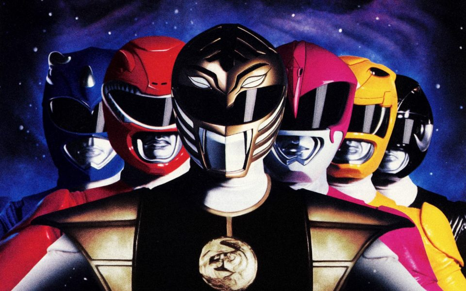 mighty-morphin-power-rangers-286