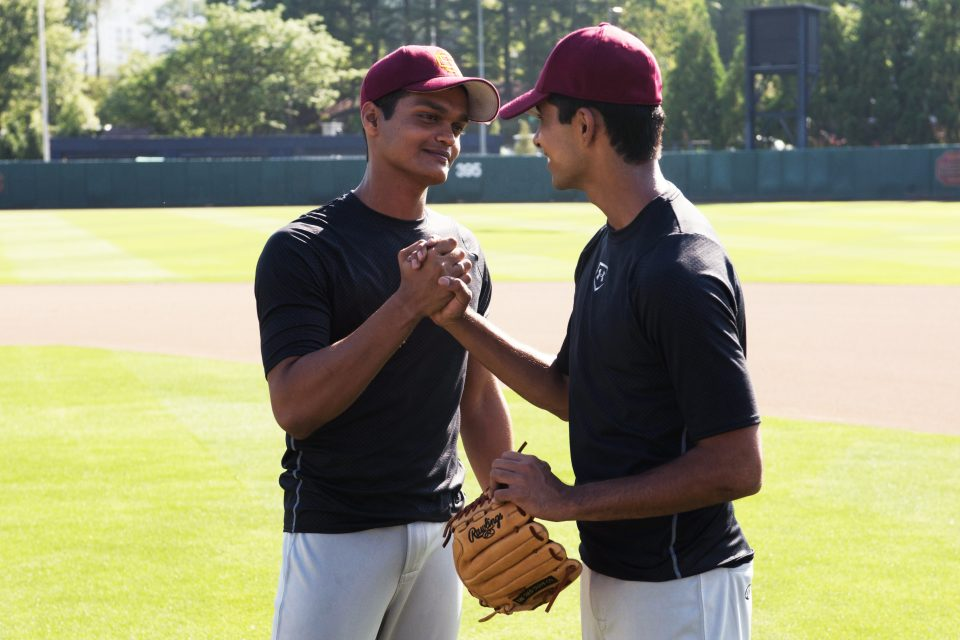 MILLION DOLLAR ARM_08.jpg