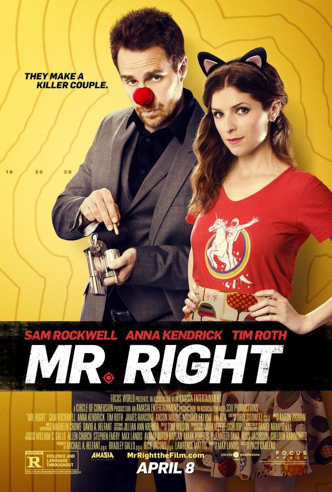 mr_right_xxlg
