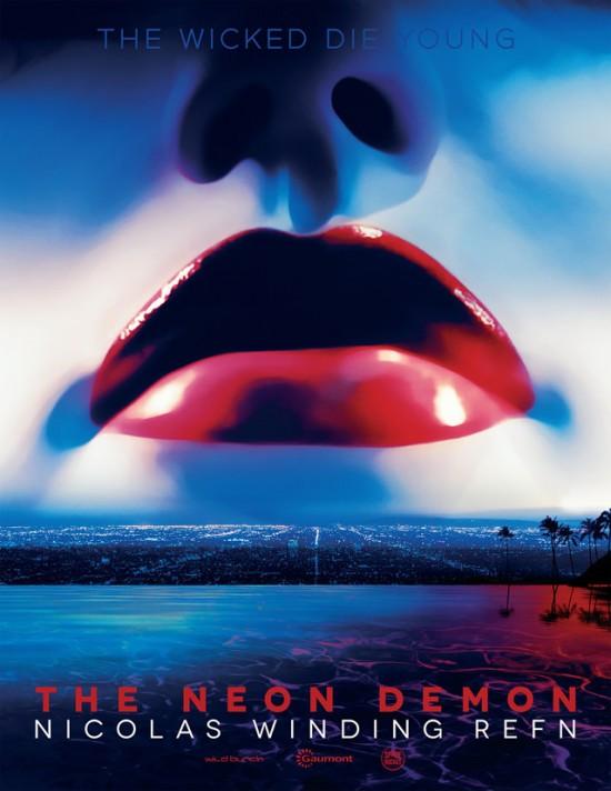 neon-demon-art-550x712